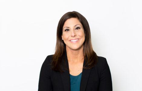 Betsy C. Jefferis Associate