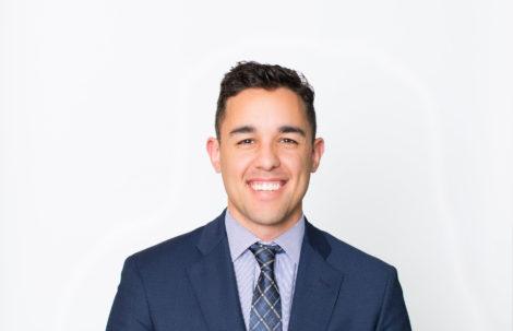 Brian J. Hamilton Associate