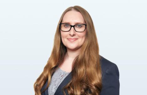Christina Newell Associate