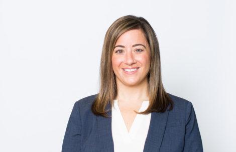 Elisa R. Marcaletti Partner