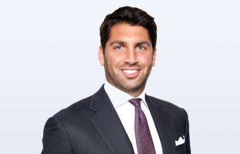 Federico A. Stea Associate