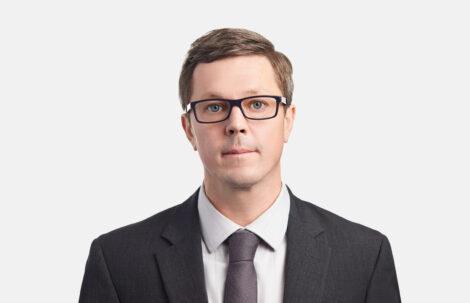 John M. Beemer Associate