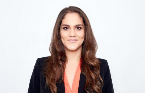 Kimberly R. Thompson Associate