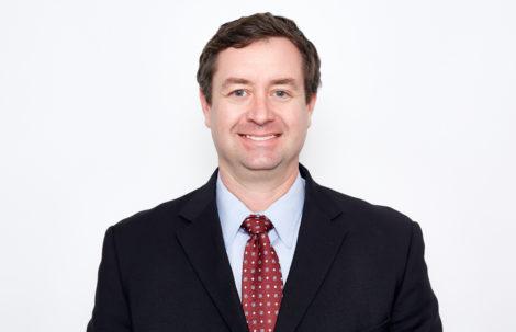Michael R. Halvorsen Partner