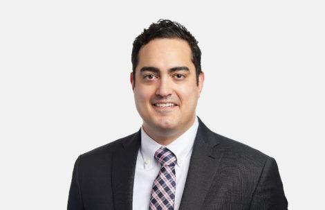 Timothy D. Kuhls Partner