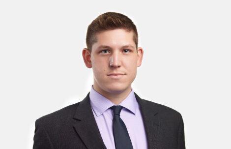 Kyle D. McLean Associate