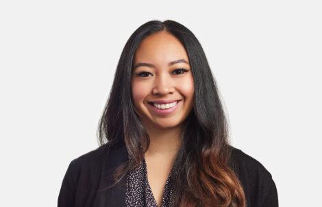 Samantha G. Acuña Associate