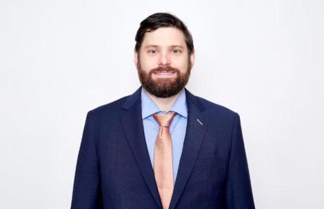 Matthew A. Gardner Associate