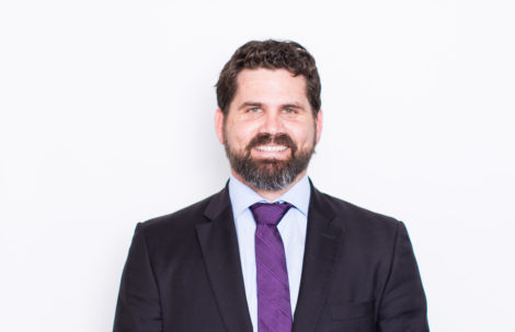 Maxfield Marquardt Associate