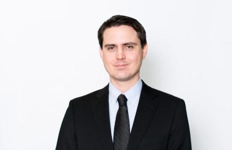 Ryan M. Kerbow Associate