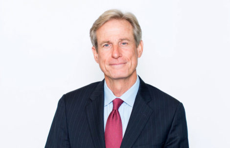 Robert K. Phillips Partner