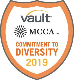 VaultMCCADiversitySeal(2)_2019 (002)