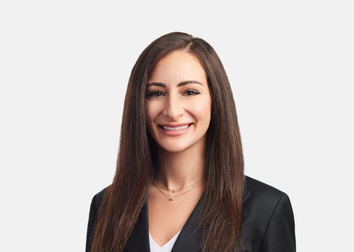 Yara Karamlawy