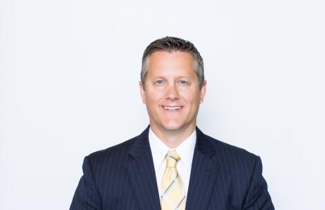 Bradley J. Jameson Senior Counsel