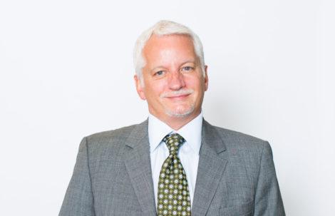 Gregory L. Spallas Partner