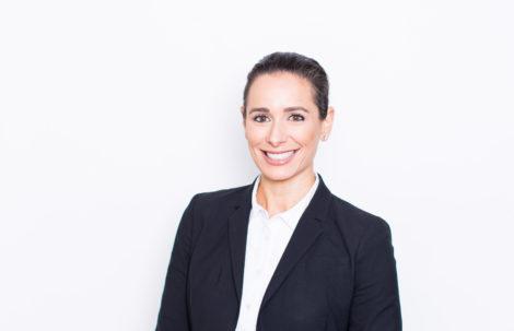 Jeanne Marie Lechich Associate