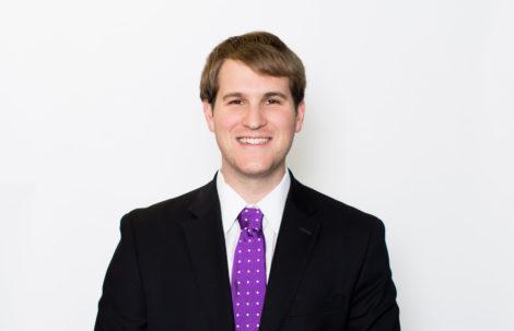 Joseph W. Tursi Associate