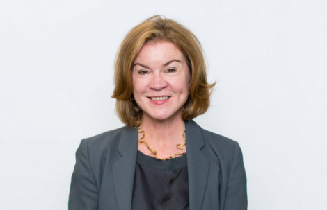 Katherine A. Munter Partner