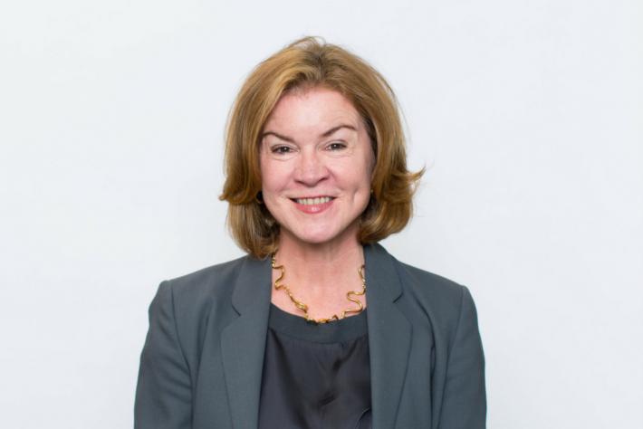 Katherine A. Munter