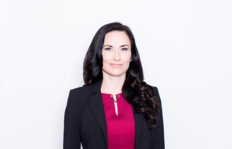 Lynsey D. Johnson Associate