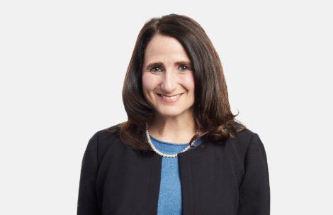 Sandra L. Block Associate