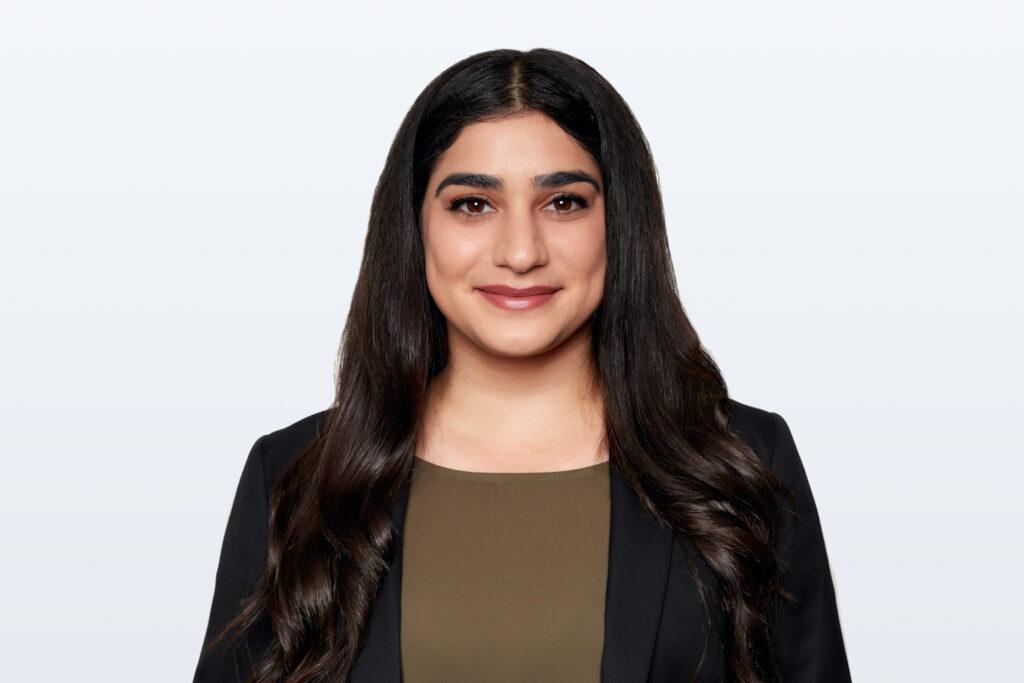 Sara Khorasani Image