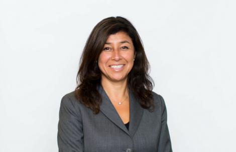 Sheila Sharei Senior Counsel