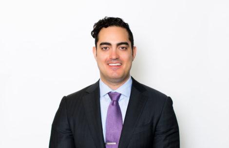 Timothy D. Kuhls Associate