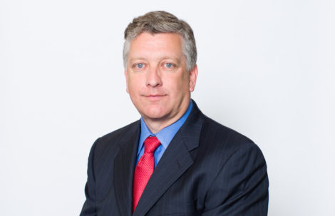 Todd A. Angstadt Partner